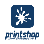 Printshop - Digitalni tisak