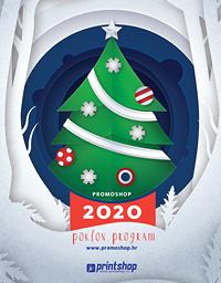 Poklon program 2020