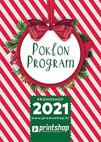 Poklon program 2021